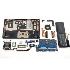 Spare-Parts | Laptop Mechanic