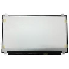 -Laptop-Screen-LM156LF3L