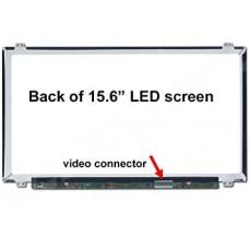 -Laptop-Screen-LP156WHB TP A1