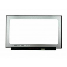 -Laptop-Screen-N140BGA-EB3 REV C2