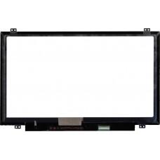 -Laptop-Screen-N140BGE-E43 REV C2