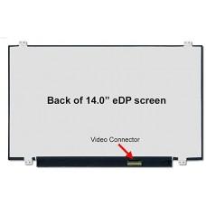 -Laptop-Screen-N140HCA-EACREVC