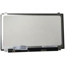 -Laptop-Screen-NT156WHM-N10