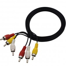 -RCA-Cable14