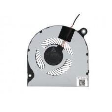ACER-CPU-Fan-NS85B11