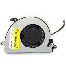 ASUS-CPU-Fan-MF60070V1-C320-S9A