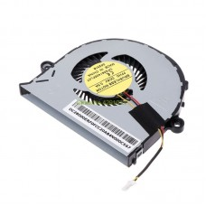 Acer-CPU-Fan-4NB801224