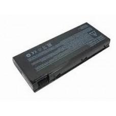 Acer-Laptop-Battery-BATACE00501D