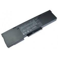 Acer-Laptop-Battery-BATACE00601C