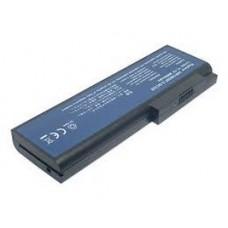 Acer-Laptop-Battery-BATACE01201D