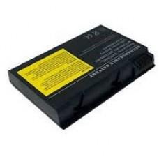 Acer-Laptop-Battery-BATACE01601C