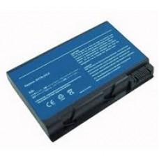 Acer-Laptop-Battery-BATACE01801C