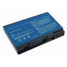 Acer-Laptop-Battery-BATACE01901A