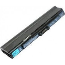Acer-Laptop-Battery-BATACE02001A