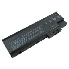 Acer-Laptop-Battery-BATACE02001C