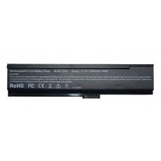 Acer-Laptop-Battery-BATACE02101C