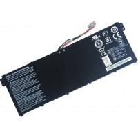 Acer-Laptop-Battery-BATACE04901A