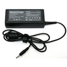 Acer-Laptop-Charger-AC195308AS