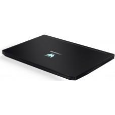 Acer-Laptop-NH.Q50EA.006-Acer-Laptop-NH.Q50EA.006-Laptops-Acer-Laptops | Laptop Mechanic