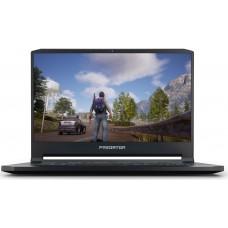 Acer-Laptop-NH.Q8JEA.001-Acer-Laptop-NH.Q8JEA.001-Laptops-Acer-Laptops | Laptop Mechanic