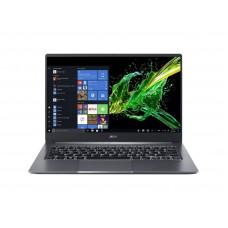 Acer-Laptop-NX.HJFEA.004-Acer-Laptop-NX.HJFEA.004-Laptops-Acer-Laptops | Laptop Mechanic