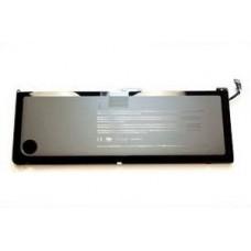 Apple-Laptop-Battery-BATAP00601A