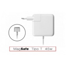 Apple-Laptop-Charger-AC1485305AP-M2