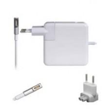 Apple-Laptop-Charger-AC165365AP-M