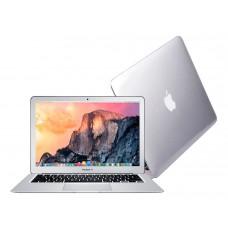Apple-Laptop-MQD32