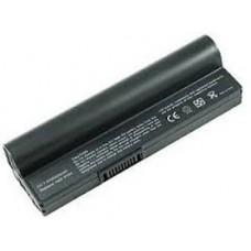 Asus-Laptop-Battery-BATAS00203A