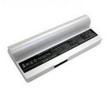 Asus-Laptop-Battery-BATAS00302A