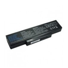 Asus-Laptop-Battery-BATAS00501A