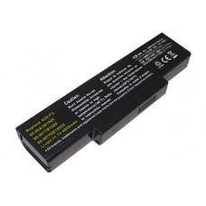 Asus-Laptop-Battery-BATAS00501C