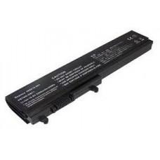 Asus-Laptop-Battery-BATAS00601A