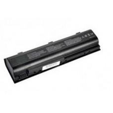 Asus-Laptop-Battery-BATAS00701A