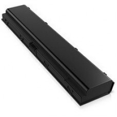 Compaq-Laptop-Battery-BATCQ01001A