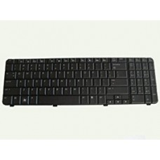 Compaq-Laptop-Keyboard-KEYCQ00501A