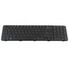 Compaq-Laptop-Keyboard-KEYCQ00801A