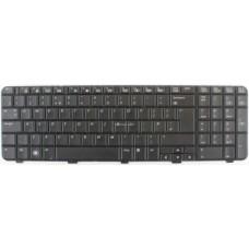 Compaq-Laptop-Keyboard-KEYCQ00801AR