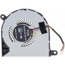 DELL-CPU-Fan-031TPT