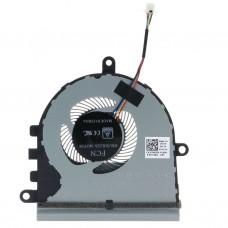 DELL-CPU-Fan-07MCD0