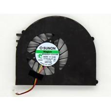 DELL-CPU-Fan-KSB0505HA