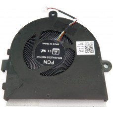 Dell-CPU-Fan-0WYGK2