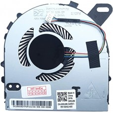 Dell-CPU-Fan-DC028000ICD0