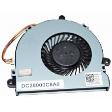 Dell-CPU-Fan-DC28000C8F0