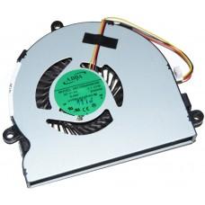 Dell-CPU-Fan-DC28000C8F0