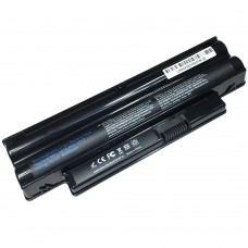 Dell-Laptop-Battery-BATDL00601A