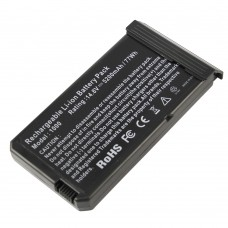 Dell-Laptop-Battery-BATDL00901A