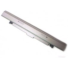 Dell-Laptop-Battery-BATDL01101A