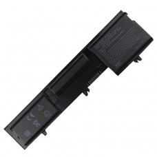 Dell-Laptop-Battery-BATDL01501C
